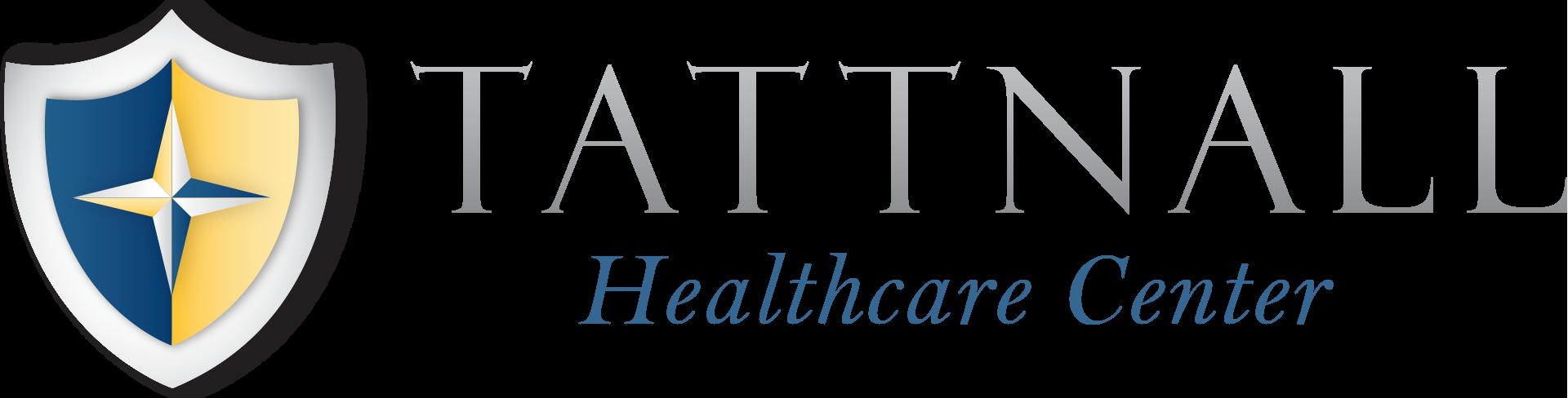 Southland Nursing and Rehab